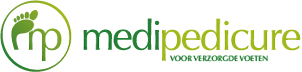 Medipedicure Logo
